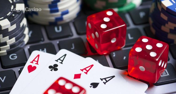 Ваше невероятное онлайн казино GMSdeluxe ждет вас