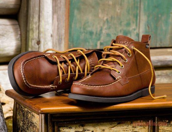 Секреты правильного выбора ортопедической обуви для мужчины