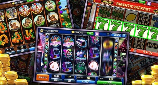 Самое популярное игровое казино Вулкан 2019