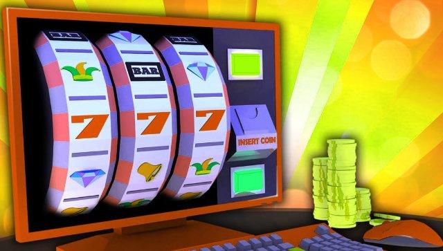 Какие бывают бонусы в мобильных казино