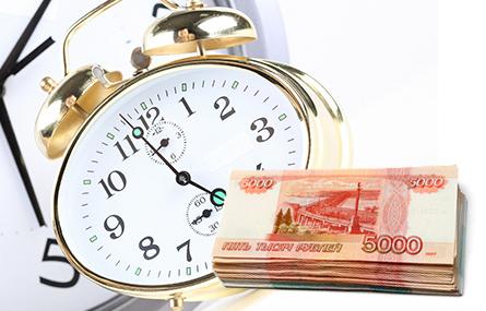 Как найти выгодный кредит наличными без справок и поручителей в Новосибирске
