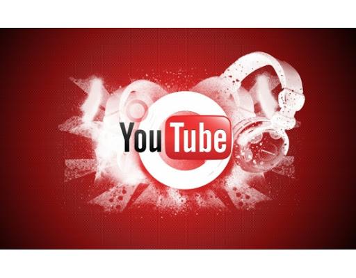 Все что нужно знать о накрутке подписчиков на Ютуб-канал