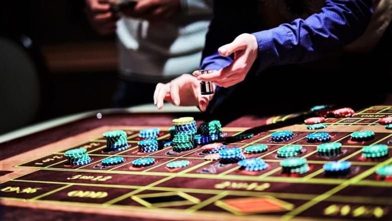 Играйте на деньги в лучшие игровые автоматы