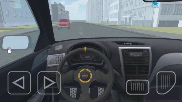 Скачать бесплатно игры на Андроид симуляторы