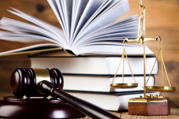 Вас интересуют услуги юриста в Екатеринбурге? Рекомендуем юридическую компанию «АССОЦИАЦИЯ СУДЕБНЫХ ЮРИСТОВ»
