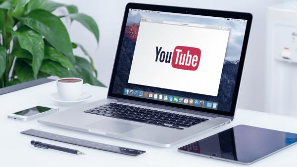 Живые просмотры на YouTube по привлекательной цене