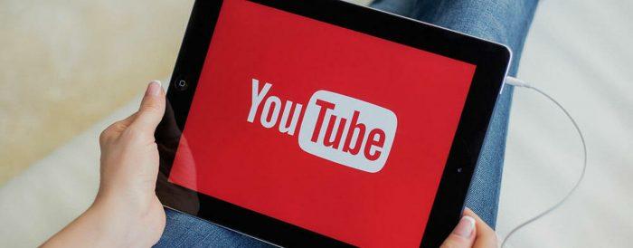 Просмотры на видео хостинг