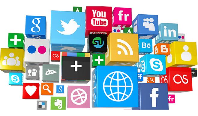 Получите нужную активность в соцсетях