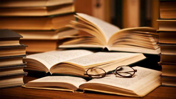 Научные статьи в журналах ВАК