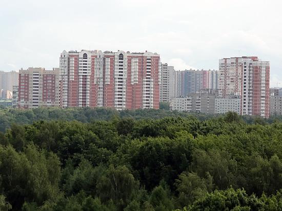 Вторичный рынок недвижимости Подмосковья – самые дорогие квартиры
