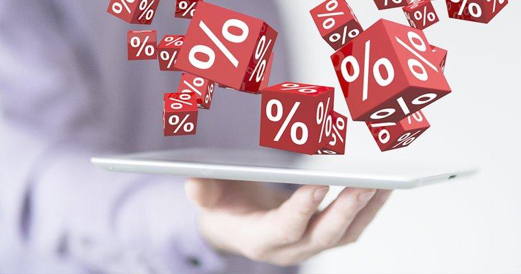 Бесплатный первый заем: миф или реальность